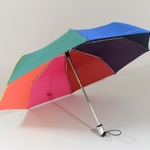 parapluieminimulticolor1