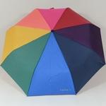 parapluieminimulticolor4