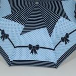 parapluieminiplumetis5