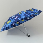 parapluieminiprintemps1
