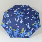 parapluieminiprintemps3