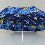 parapluieminiprintemps5