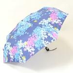 parapluieminiprintempsIII2