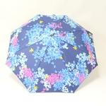 parapluieminiprintempsIII3