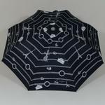 parapluieminiquaiseine2