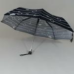parapluieminiquaiseine3