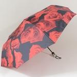 parapluieminiredrose1