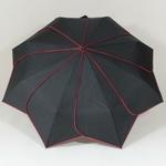 parapluieminisunflowernoir2