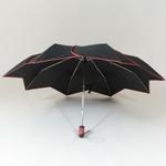 parapluieminisunflowernoir3