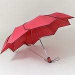parapluieminisunflowerr3
