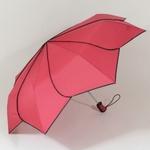 parapluieminisunflowerrouge