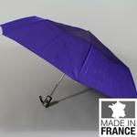 parapluieminiviolet1