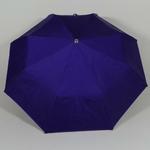 parapluieminiviolet4