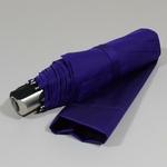 parapluieminiviolet5
