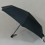 parapluiephilablack2