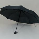 parapluiephilablack3