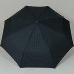 parapluiephilablack4