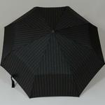 parapluiephilabrown1
