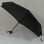parapluiephilabrown2