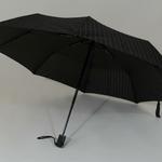 parapluiephilabrown3