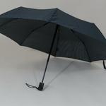 parapluiephilagrey1