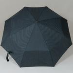 parapluiephilagrey3