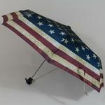 parapluieminiusa2