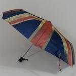 parapluieminiuk1