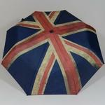 parapluieminiuk3