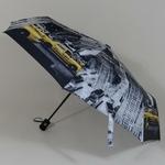 parapluieminitaxi1