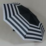 parapluieministripes2