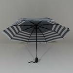 parapluieministripes4
