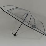 parapluieminibubble1