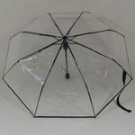 parapluieminibubble2
