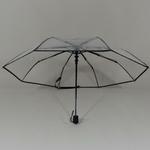 parapluieminibubble3