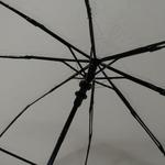 parapluieminibubble5