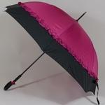parapluieseductionrose1