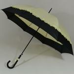 parapluieseduction1