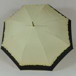 parapluieseduction2