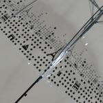 parapluieparistransparent5