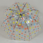 parapluieorangedots2