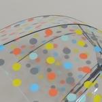 parapluieorangedots5