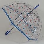 parapluieiloverain1