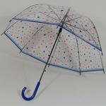 parapluieiloverain2