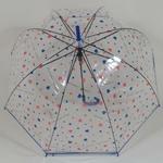 parapluieiloverain3