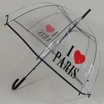 parapluieiloveparis1
