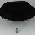 parapluiegolfnoir1