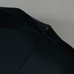 parapluiegolfnoir3