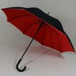 parapluiedoublerouge1