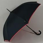parapluiedoublerouge2